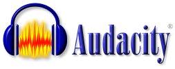 Audacity-logo-r_50pct.jpg