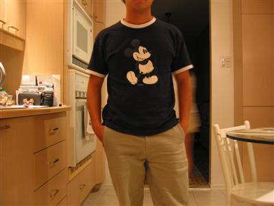 asia.stuff.mickey.mouse.t-shirt.jpg