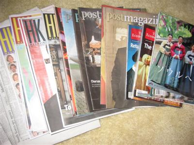 asia.stuff.various.newspapers.magazines.jpg