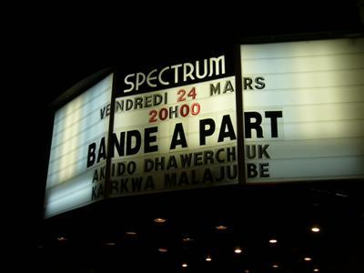 bandeapart.show.20060324.jpg