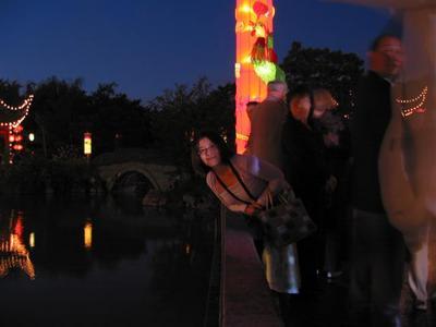 botanical.garden.lanterns.sabina.jpg
