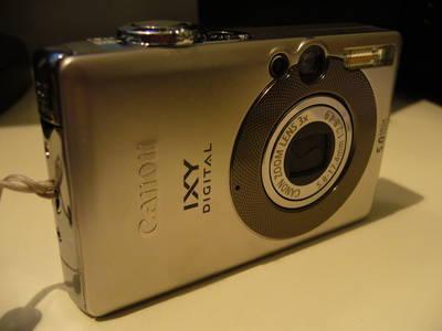 canon.ixy55.jpg