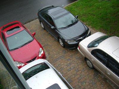 cars-thumb.jpg