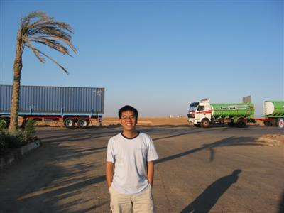 cedric.egypt.highway.stop.jpg