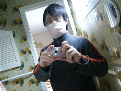 cedric.mirror.with.mask.jpg
