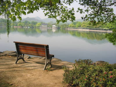 hangzhou.west.lake.jpg