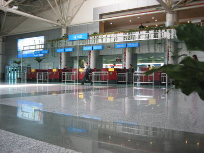 nanjing.airport.customs.jpg