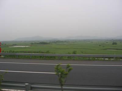 nanjing.highway.jpg
