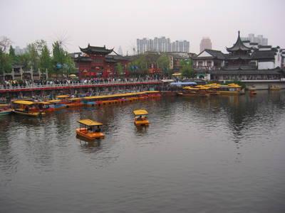 nanjing.tourist.place.jpg