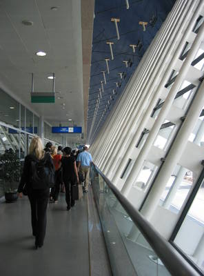 shanghai.airport.jpg