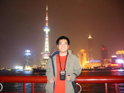 shanghai.cedric.pudong.jpg