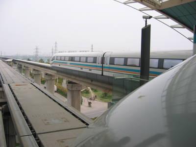 shanghai.maglev.jpg