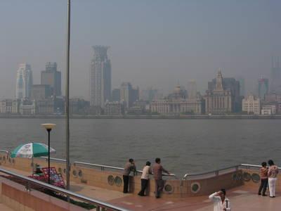 shanghai.the.bund.jpg
