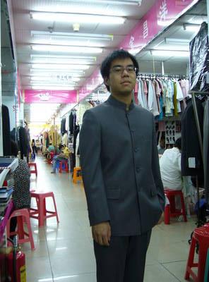 shenzhen.cedric.zhongshan.suit.jpg