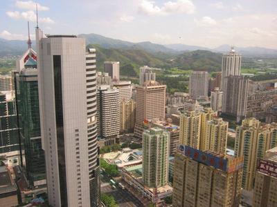 shenzhen.city.jpg