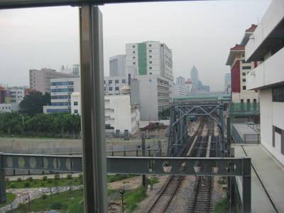 shenzhen.railroad.jpg