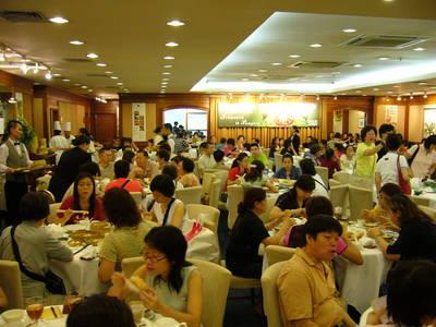 shenzhen.restaurant.jpg