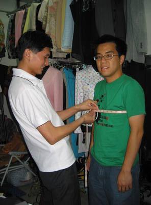 shenzhen.tailor.jpg