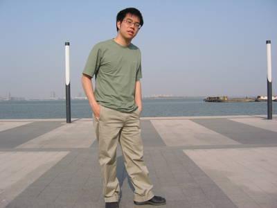 suzhou.cedric.jpg