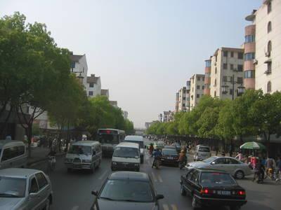 suzhou.city.jpg