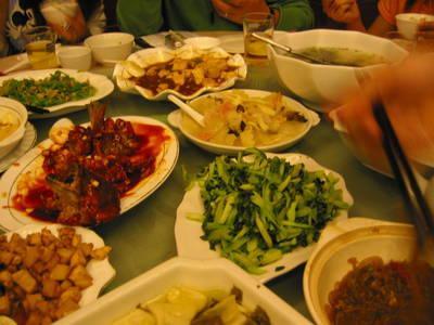 suzhou.restaurant.food.jpg