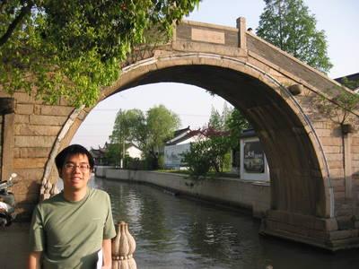 suzhou.some.bridge.jpg