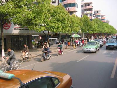 suzhou.street.jpg
