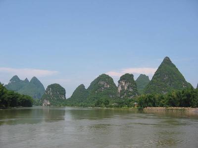 yangshuo.li.river.jpg