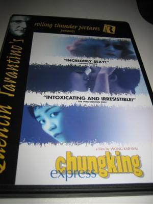 chungking.express.jpg