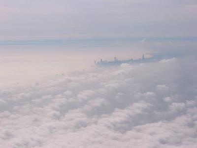 city.of.winds.jpg