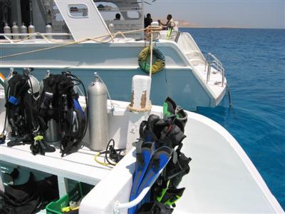 boat.scuba.equipment.jpg
