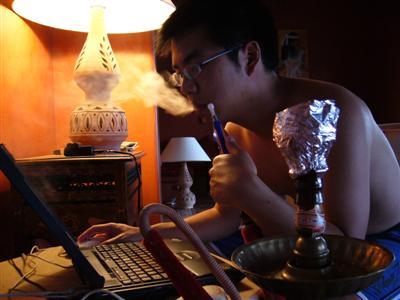 cedric.smoking.playing.jpg