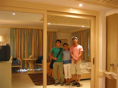 egypt.cedric.maman.david.hotel.jpg