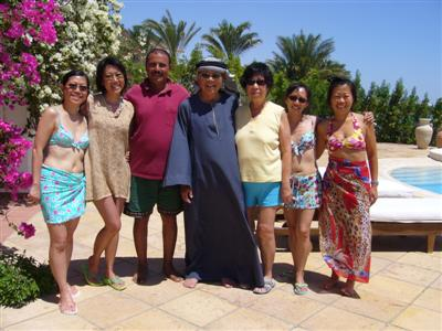 egypt.elgouna.grandpa.aunties.said.jpg