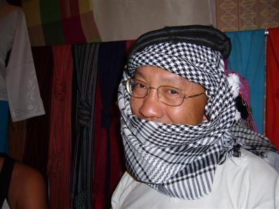egypt.elgouna.papa.turban.jpg