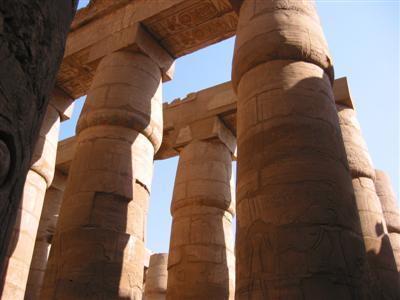 egypt.karnak.temple.luxor.jpg