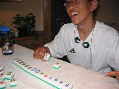 egypt.mahjong.cruise.jpg
