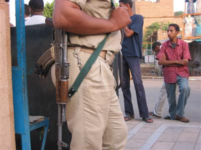egypt.tight.security.jpg