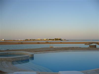 elgouna.villa.view.at.sea.jpg