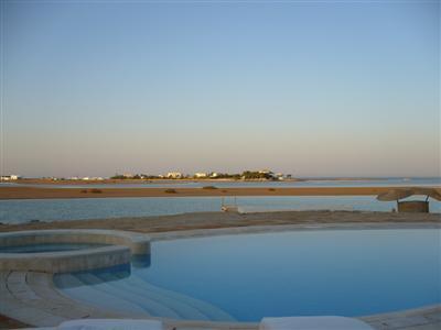 elgouna.villa.view.at.sea.jpg