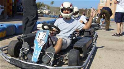 go-cart.20050716.3.jpg