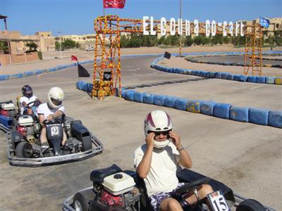 go-cart.20050716.4.jpg