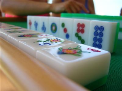 mahjong.tiles.jpg