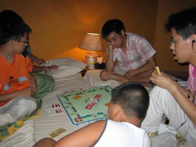 monopoly.20050712.1.jpg