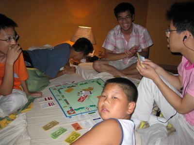 monopoly.20050712.2.jpg