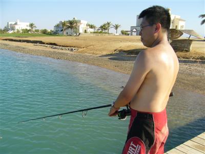 uncle.bernard.fishing.jpg