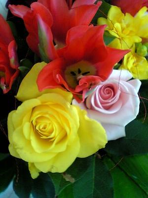 fleurs.mariage.nath.ludo.jpg