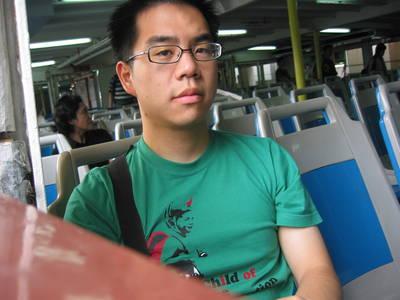 cheung.chau.cedric.jpg