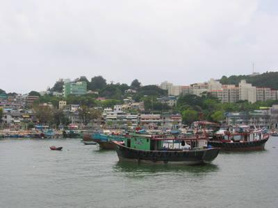 cheung.chau.harbour.jpg