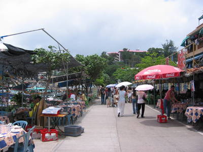 cheung.chau.seafront.2.jpg